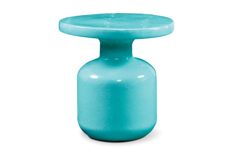 Ceramic Bottle 308FT355P2AM