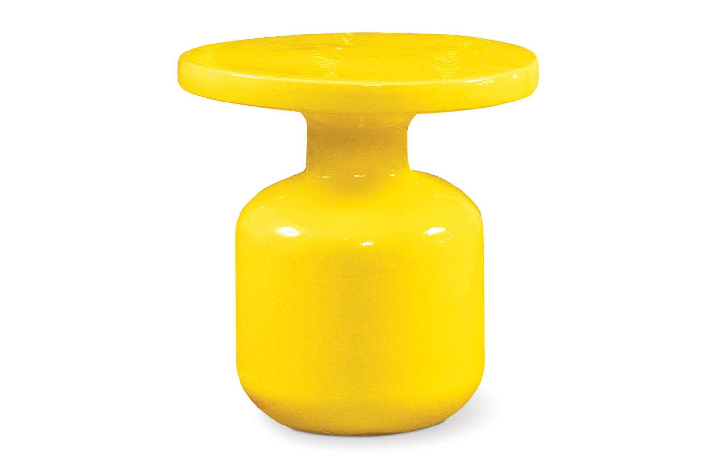 Ceramic Bottle 308FT355P2Y