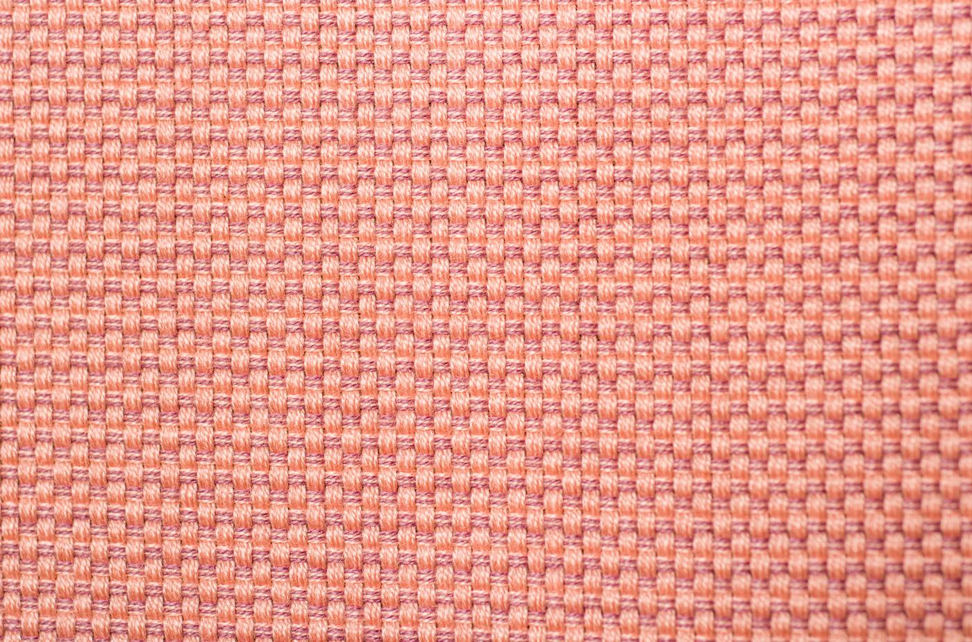 Alyssa Luvs Princess Pink 10032 09
