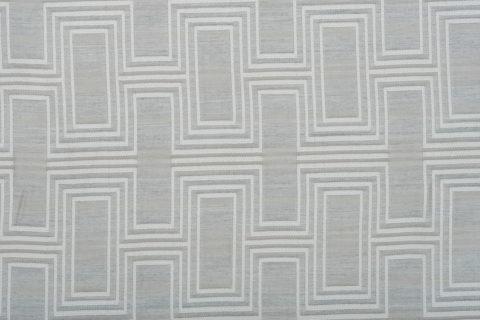 Americano Maze Simply Slate 10020 03
