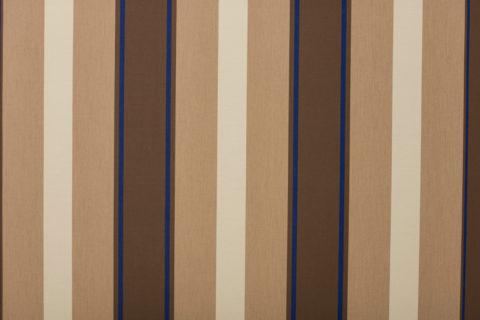Legacy Stripe Brown Blue 10040 04