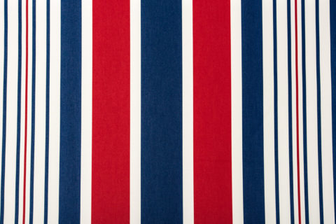 Legacy Stripe Red Navy 10040 01