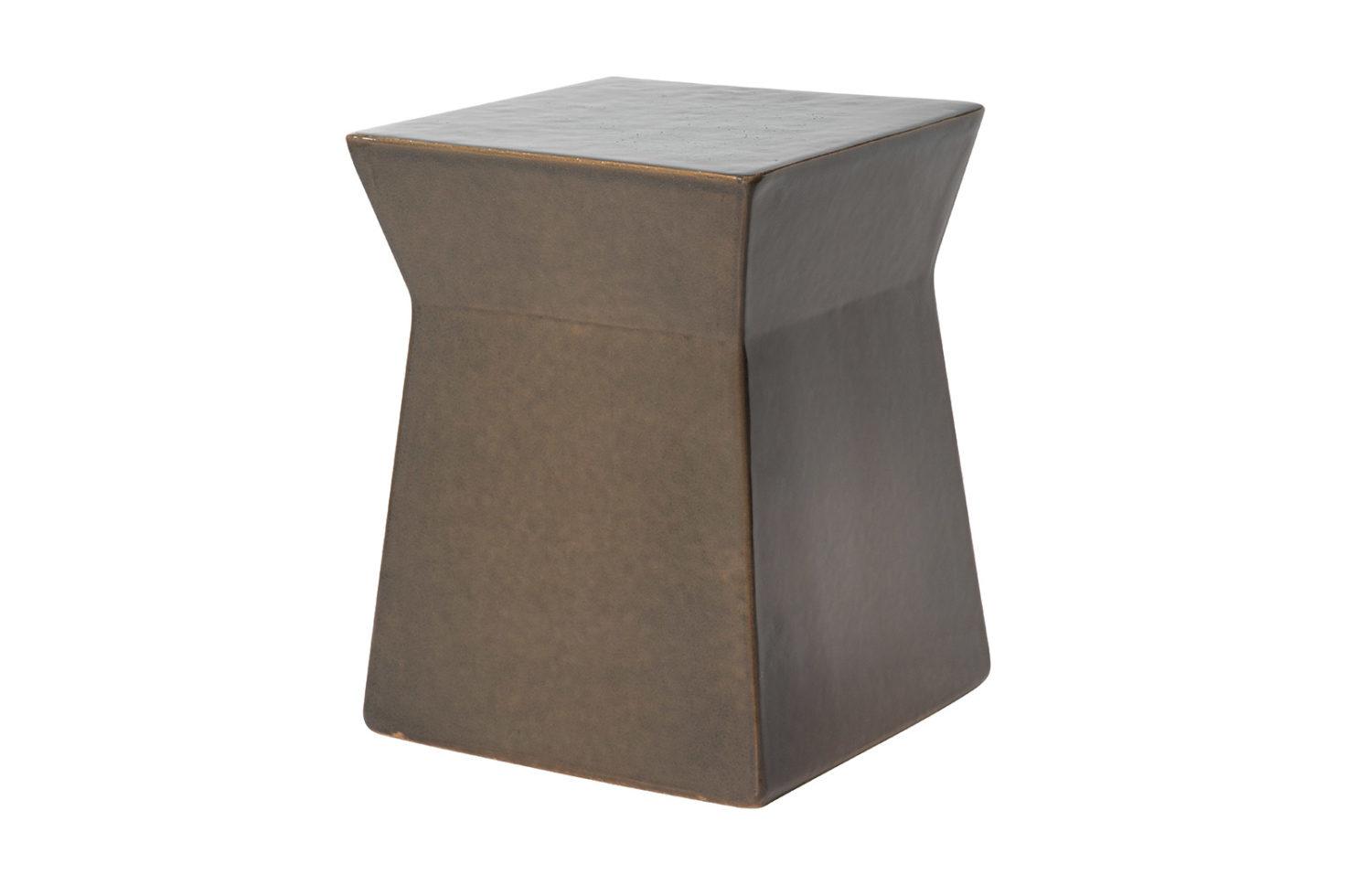 Ceramic Ashlar 308FT352P2TP