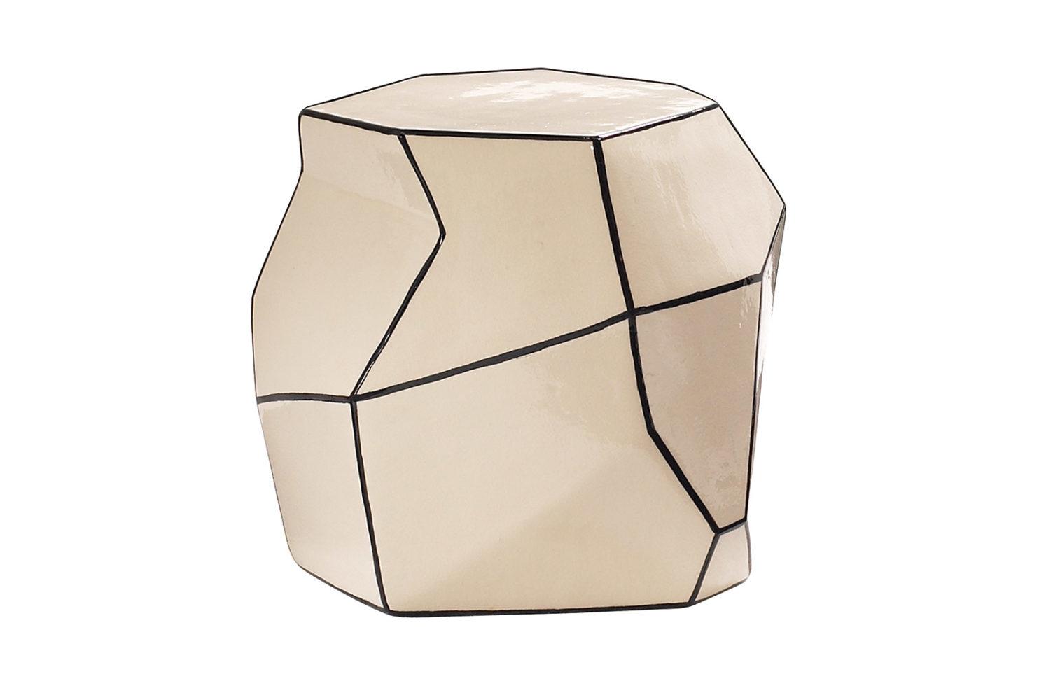 Ceramic Geo 308FT346P2WB