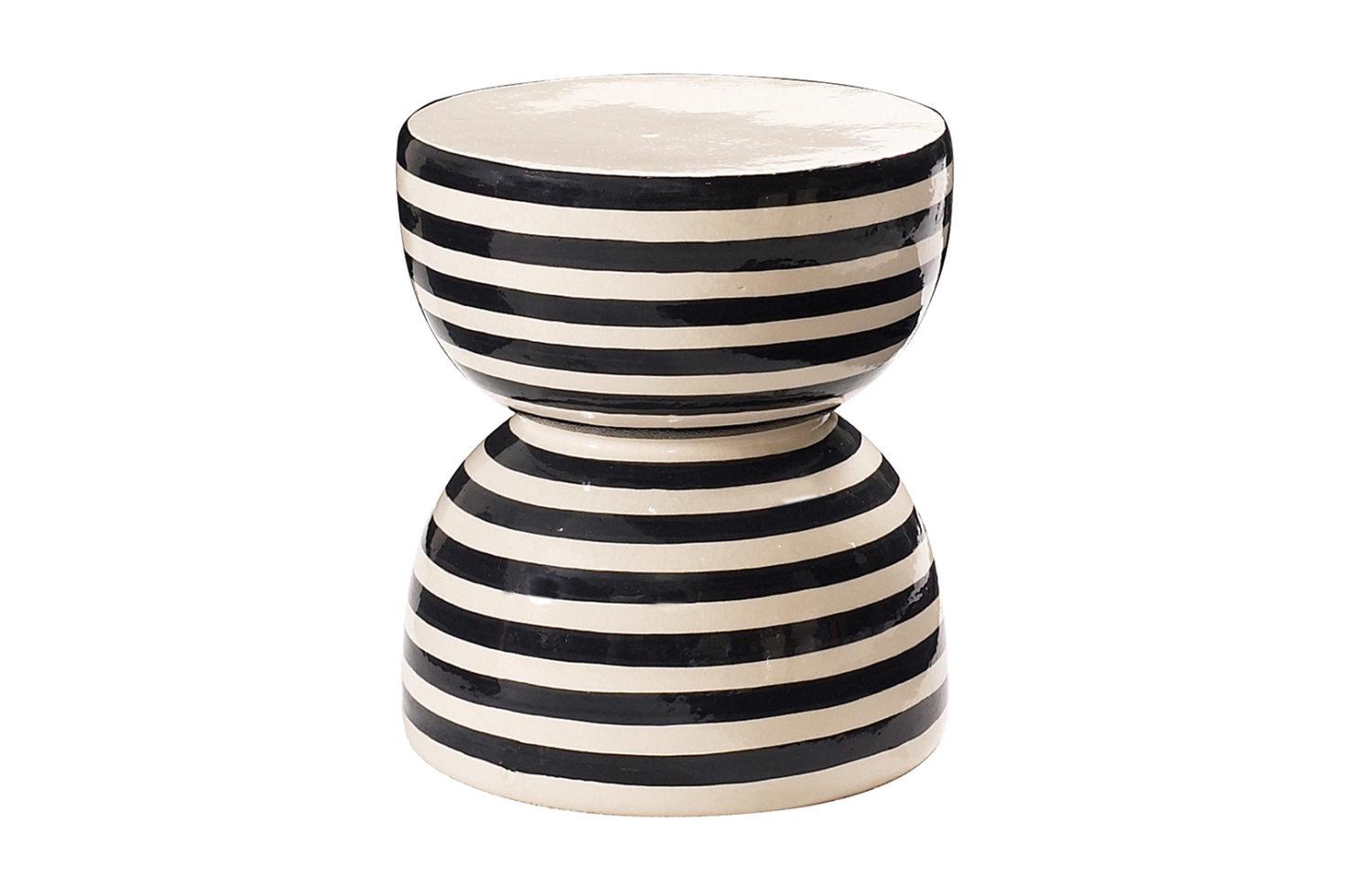Ceramic Time 308FT350P2WBC