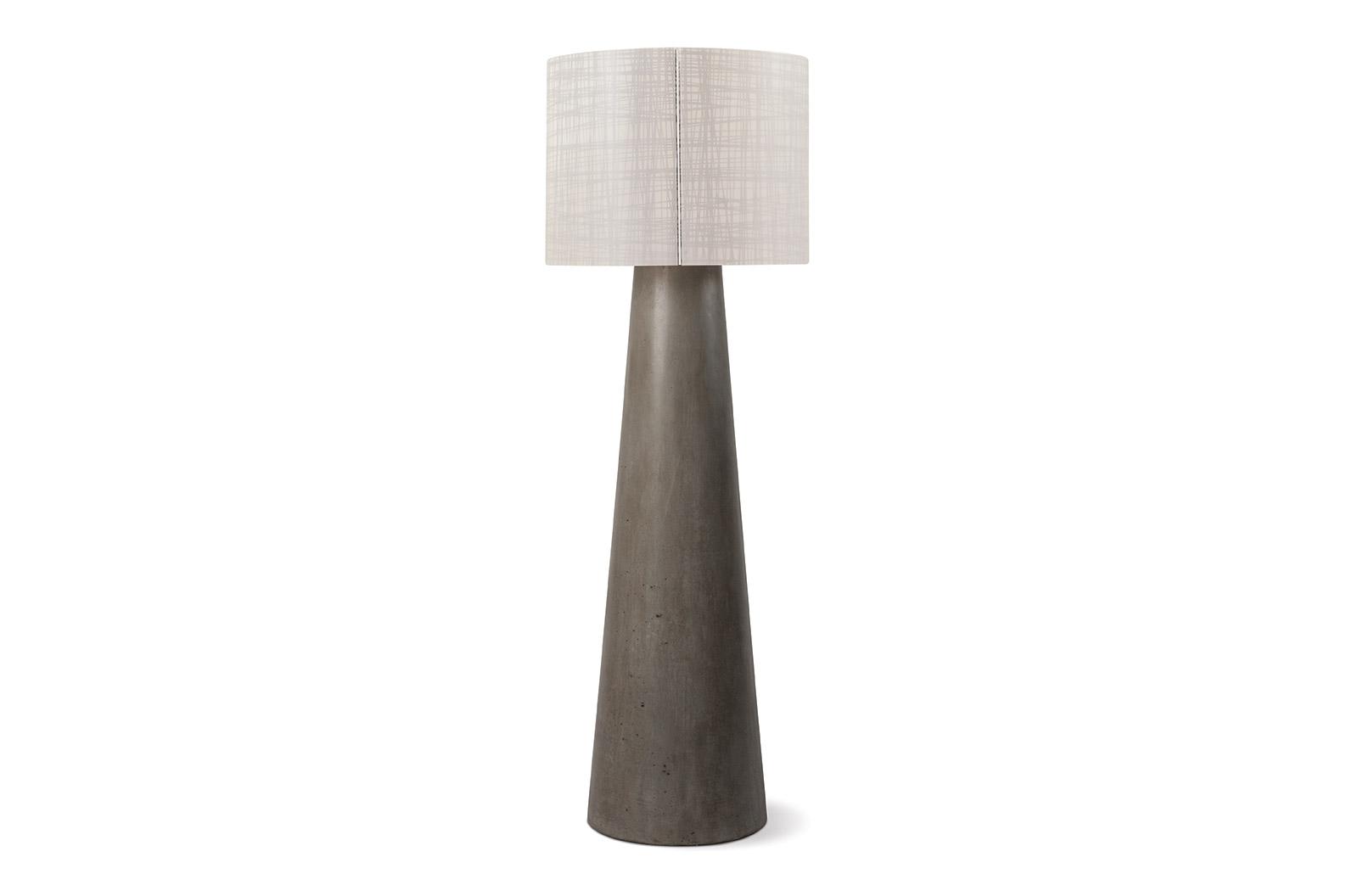 quality design e3b00 c3f44 Inda Cordless Outdoor LED Floor Lamp