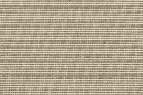 Rib Taupe Antique Beige 7761 0000