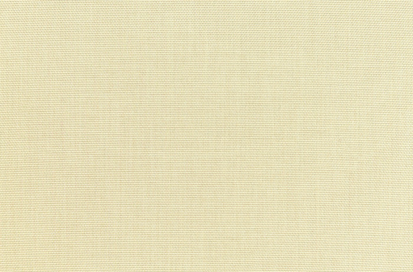 Sailcloth Sand 32000 0002