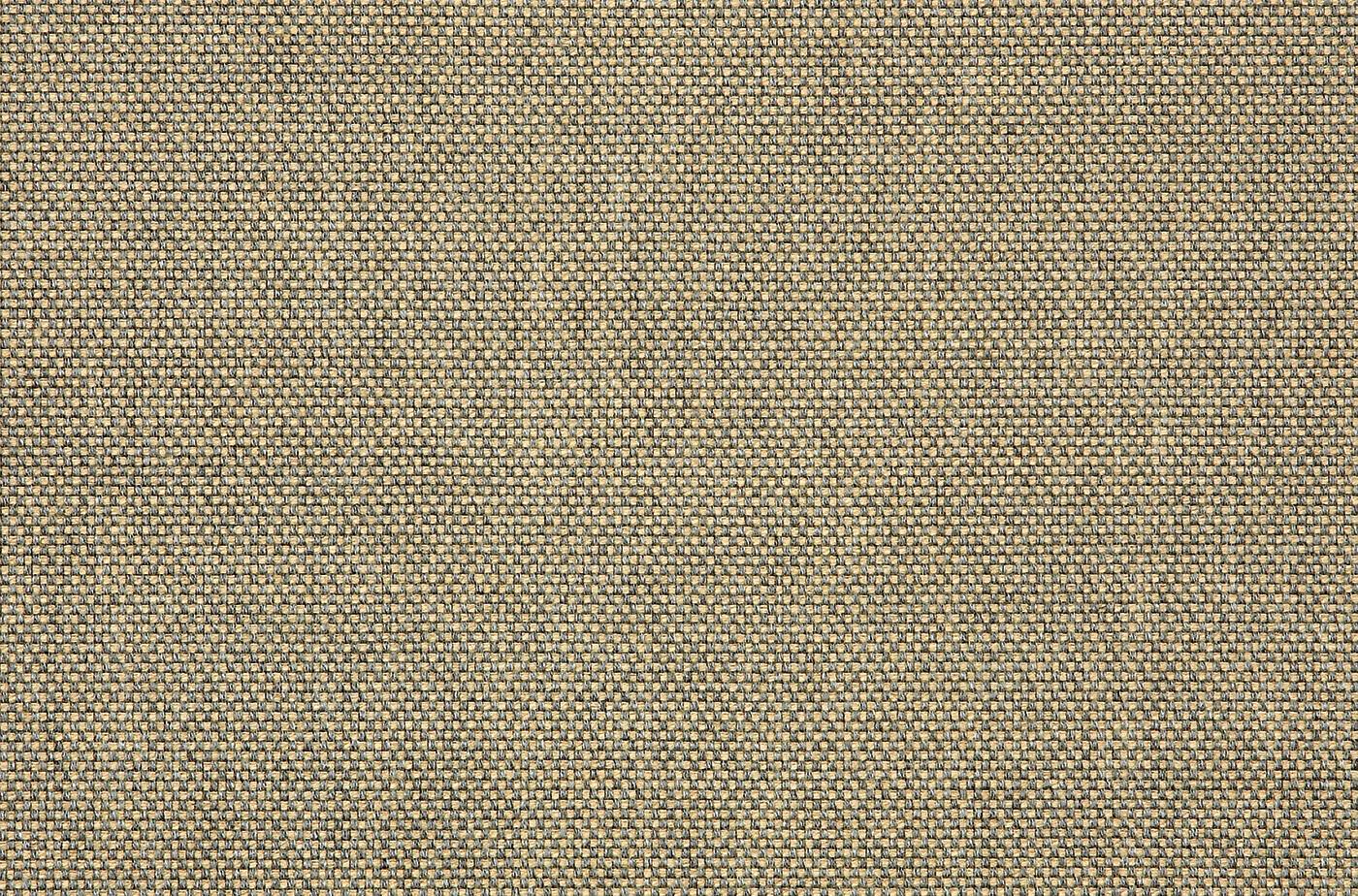 Sailcloth Shadow 32000 0025