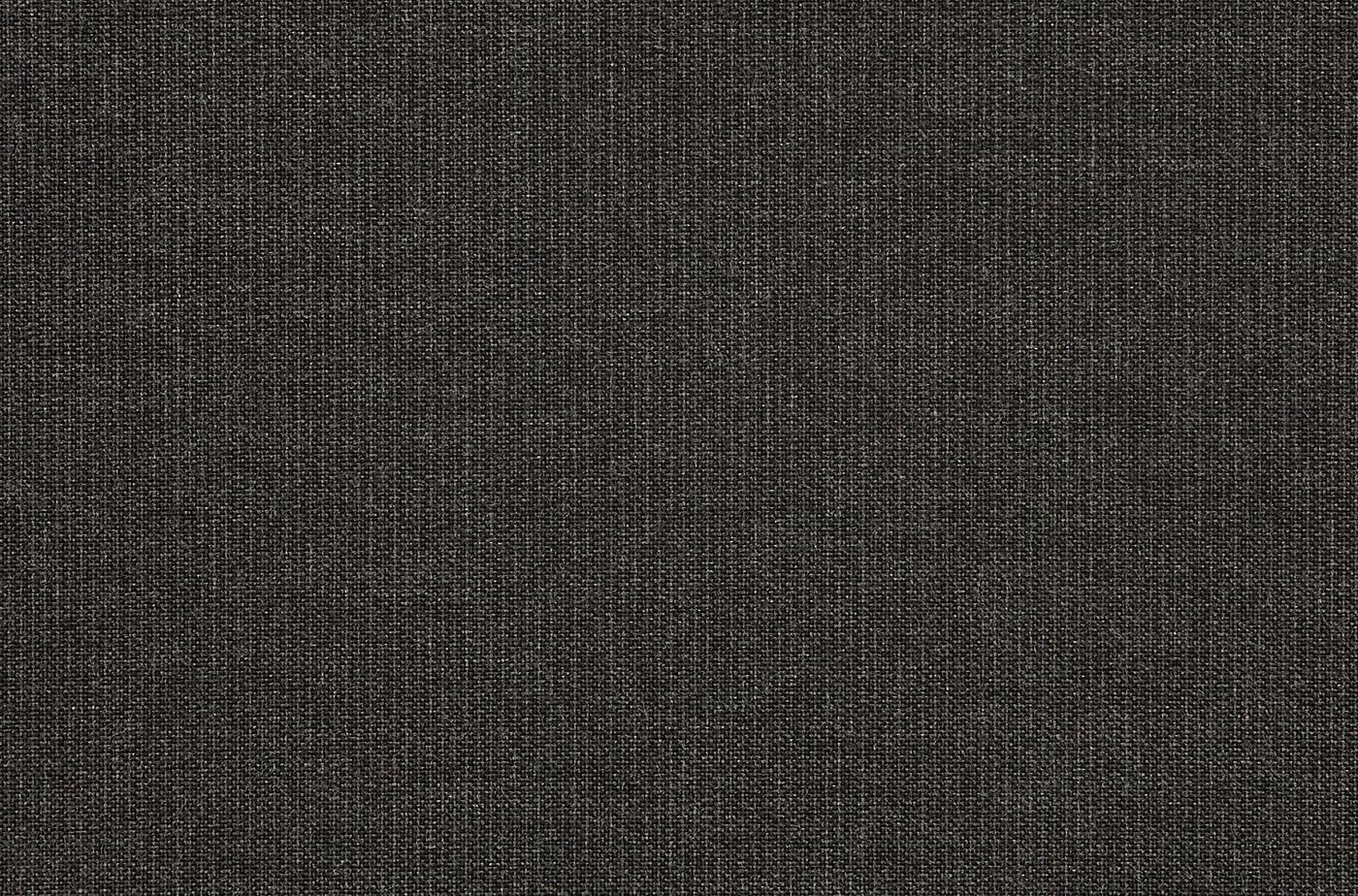 Spectrum Carbon 48085 0000