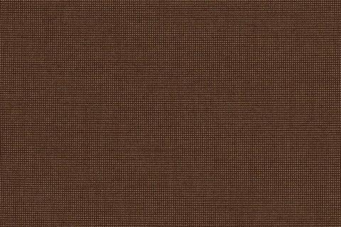 Spectrum Coffee 48029 0000