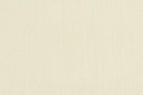 Spectrum Eggshell 48018 0000