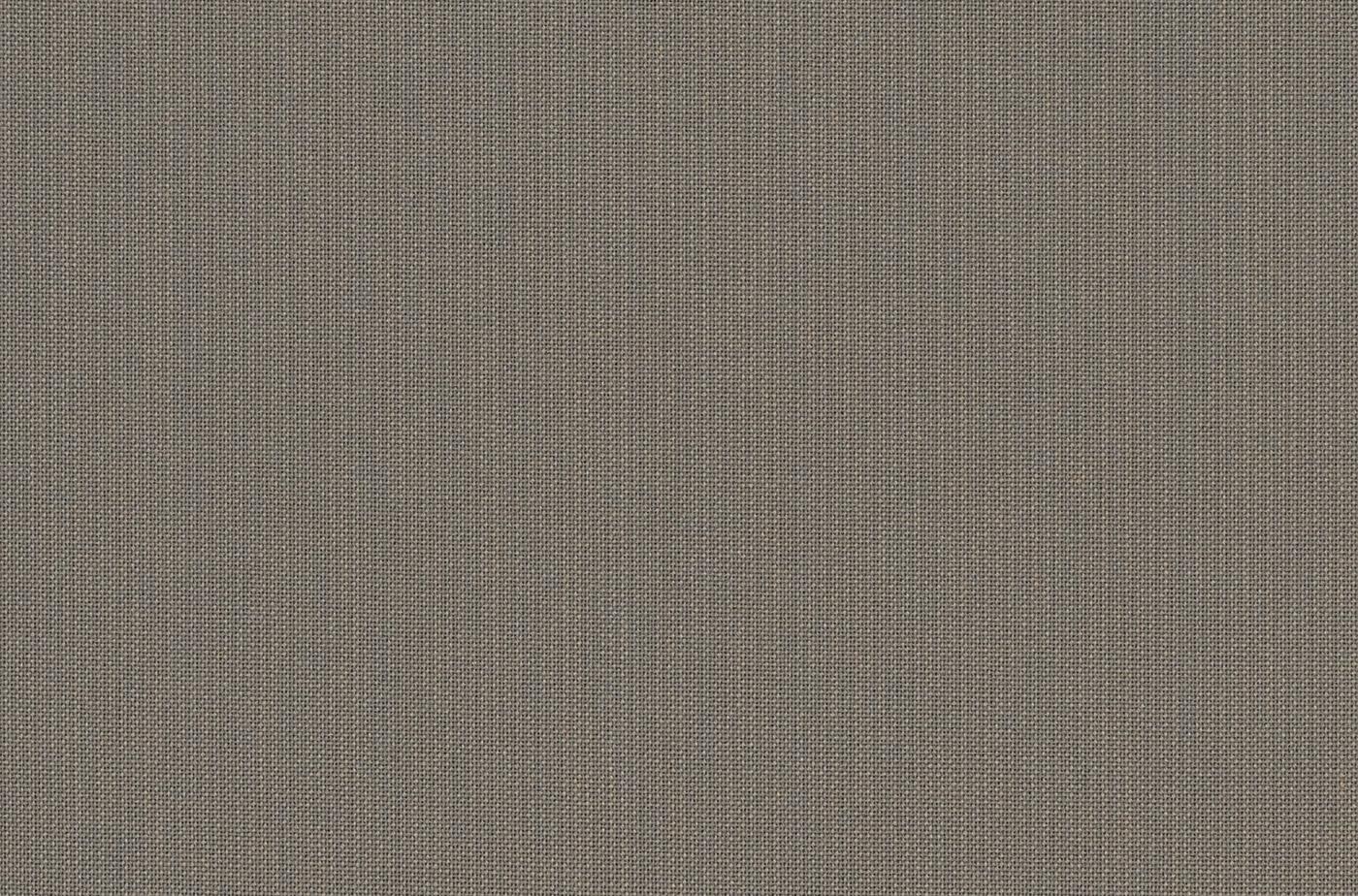 Spectrum Graphite 48030 0000