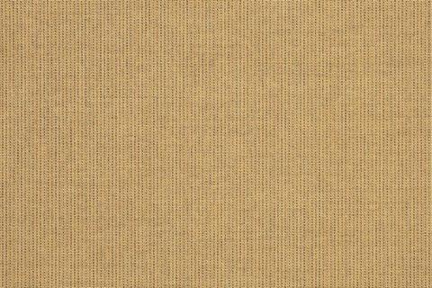 Spectrum Sesame 48084 0000