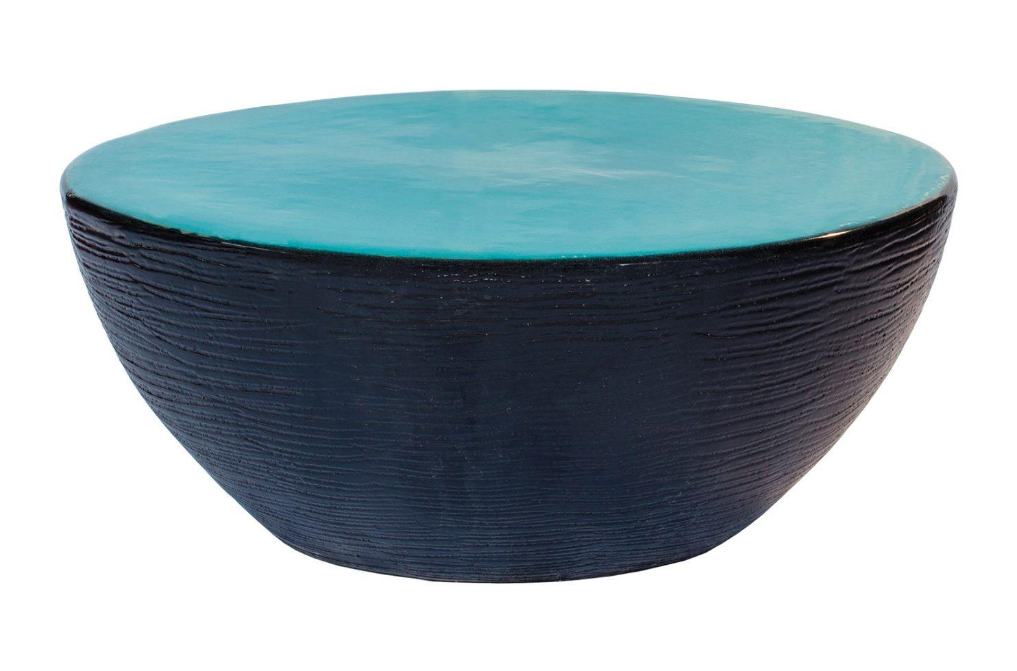 Ceramic Bowness 308FT293P2TBK