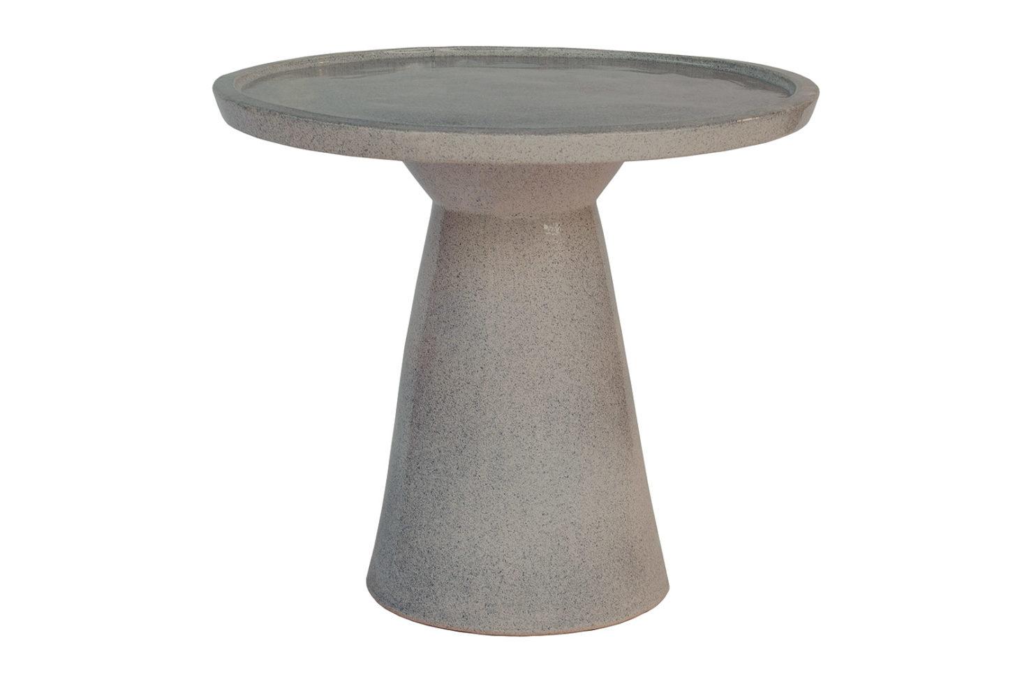 Ceramic Colombo 308FT454P2GR