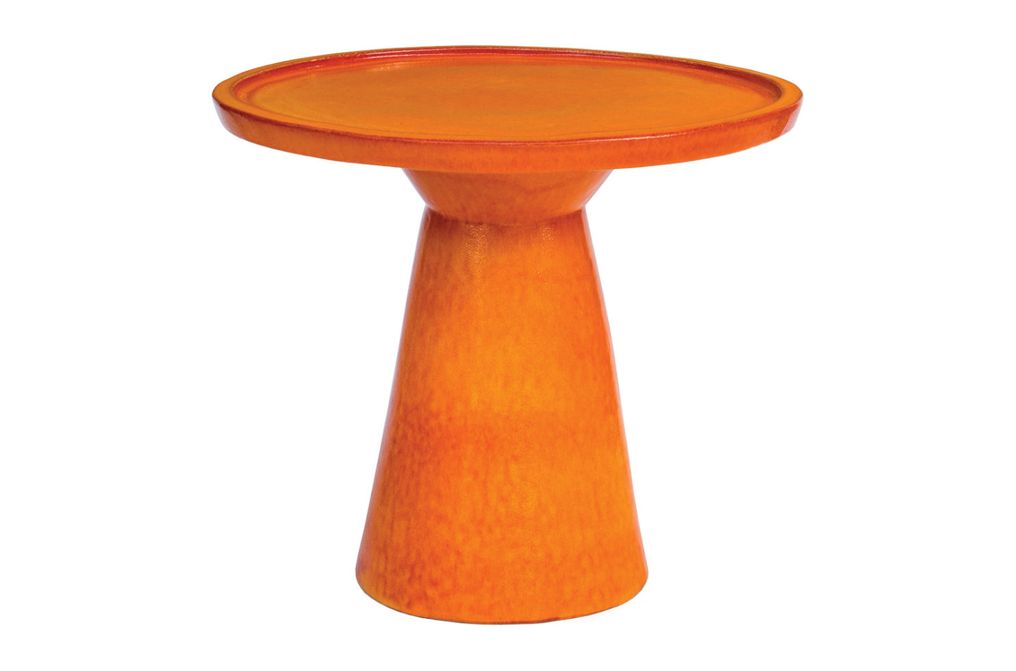 Ceramic Colombo 308FT454P2O