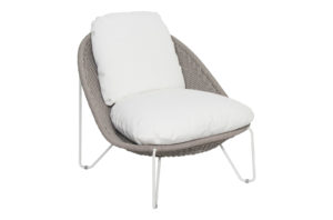 Archipelago Aegean Lounge Chair 620FT020P2CWT 1 3Q