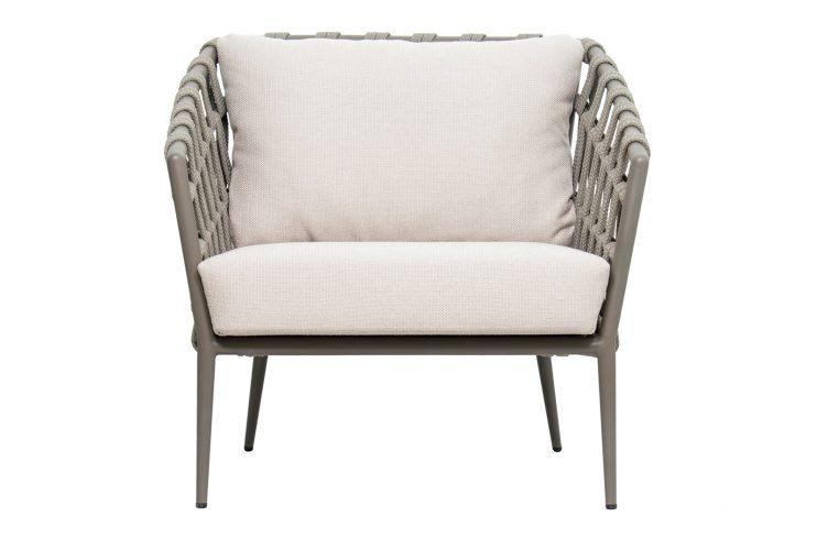 Archipelago andaman chair 620FT065P2LGT 1 front