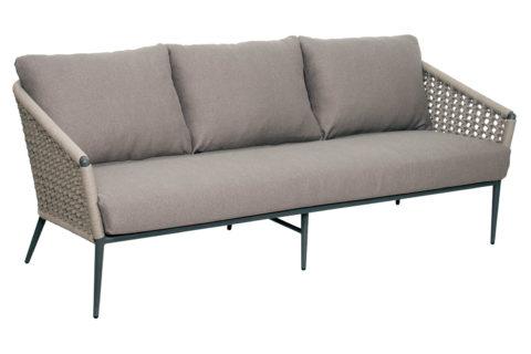 Archipelago Antilles Sofa 620FT016P2DG 1 3Q
