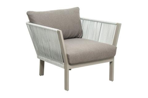 Archipelago Sthelena Chair 620FT013P2DG 1 3Q