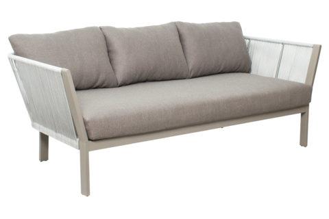 Archipelago Sthelena Sofa 620FT012P2DG 1 3Q