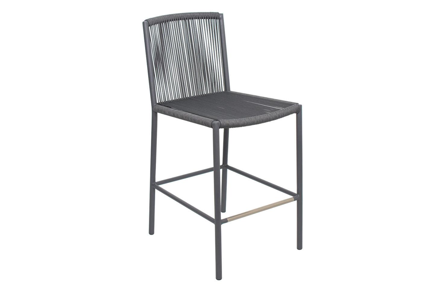 Archipelago Stockholm Counter Chair 620FT045P2DGP 1 3Q
