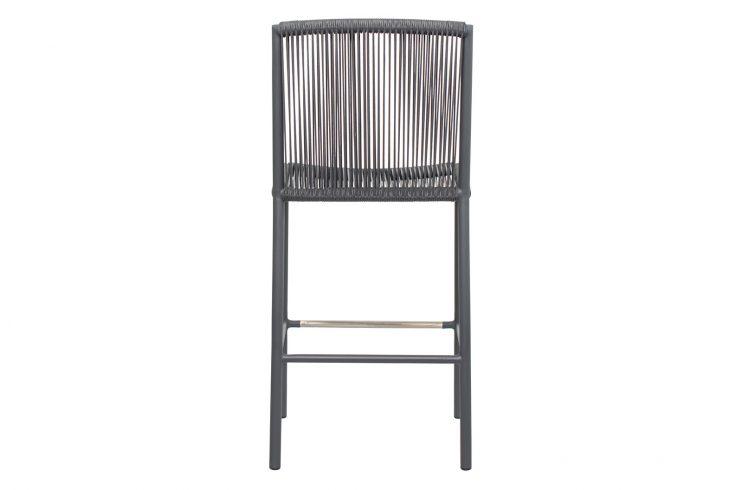 Archipelago Stockholm Counter Chair 620FT045P2DGP 1 back