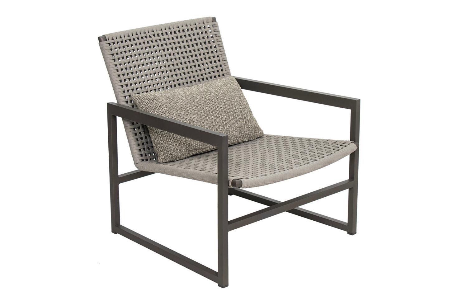 Archipelago Torres Lounge Cushion 620FT028P2JNB 1 3Q