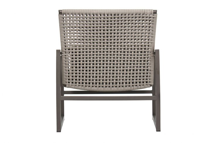 Archipelago Torres Lounge Cushion 620FT028P2JNB 1 back