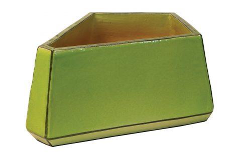 Vase arafura 308GU377P2AG 47 57 1