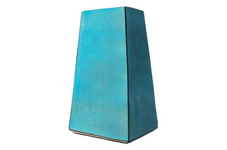 Vases Arafura 308GU377P2TB-35-55 6