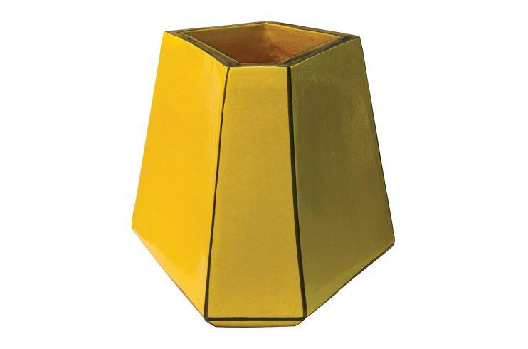 Vases Arafura 308GU377P2Y-42-58 1