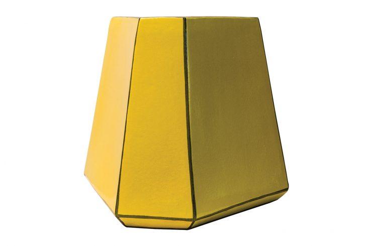 Vases Arafura 308GU377P2Y-42-58 3