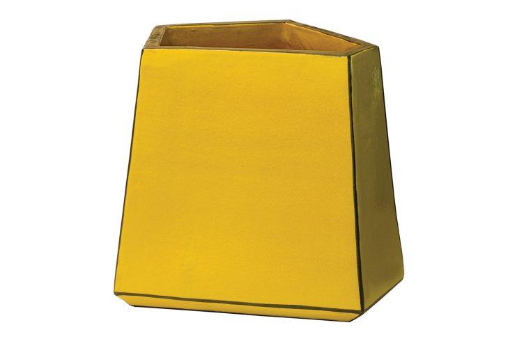 Vases Arafura 308GU377P2Y-42-58 5
