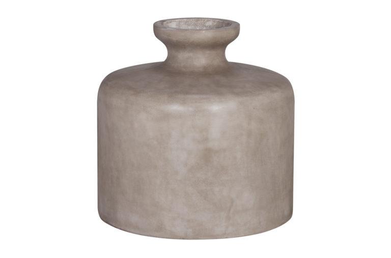 Vases Ardeco 501GU023P2G