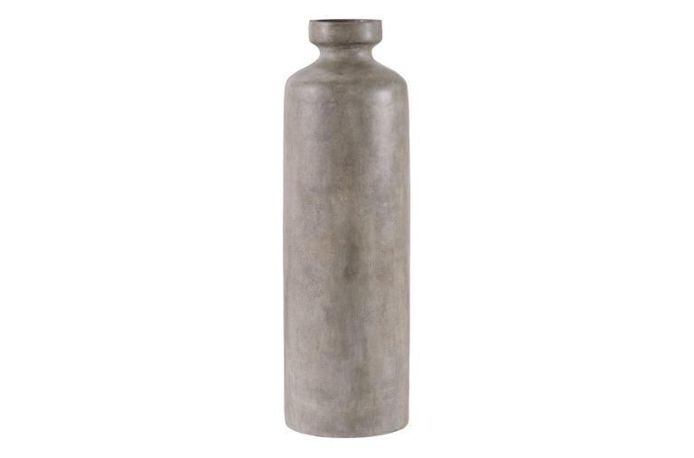 Vases Artline 501GU021P2G