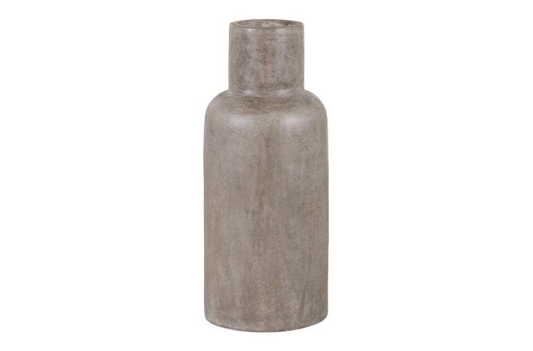 Vases Capri 501GU022P2G