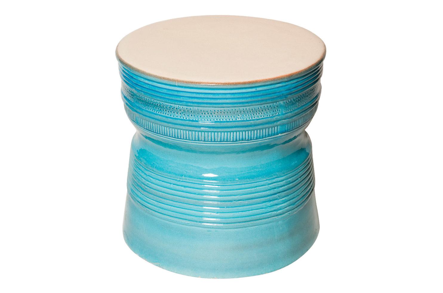 Ceramic ancaris table 308FT225P2SWTB