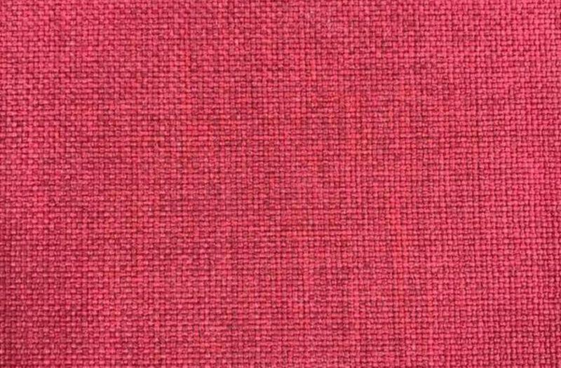 STI 105FZ S1 145989 rumba red