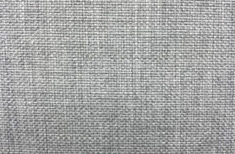 STI 105FZ S1 146004 rumba grey