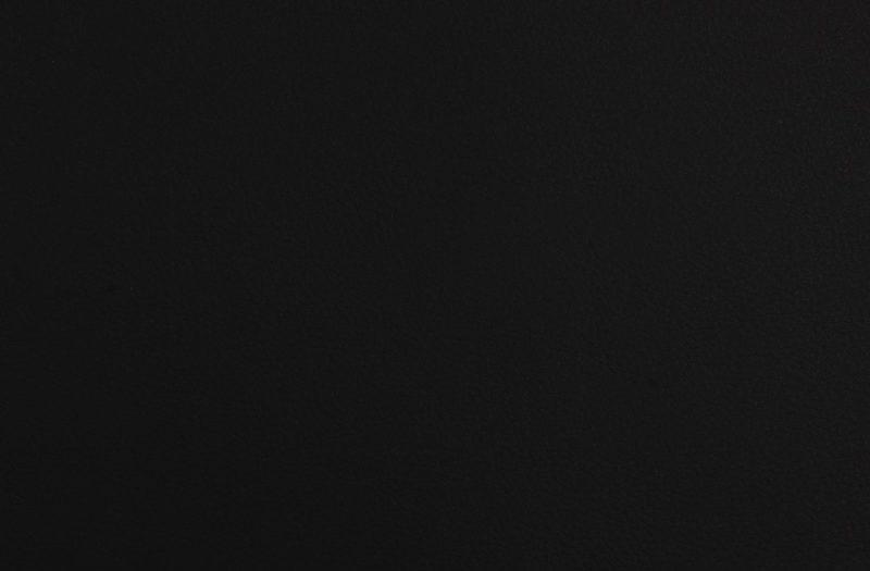 VALDESE 105FZ V2 103 ENDURANCE OXIDE
