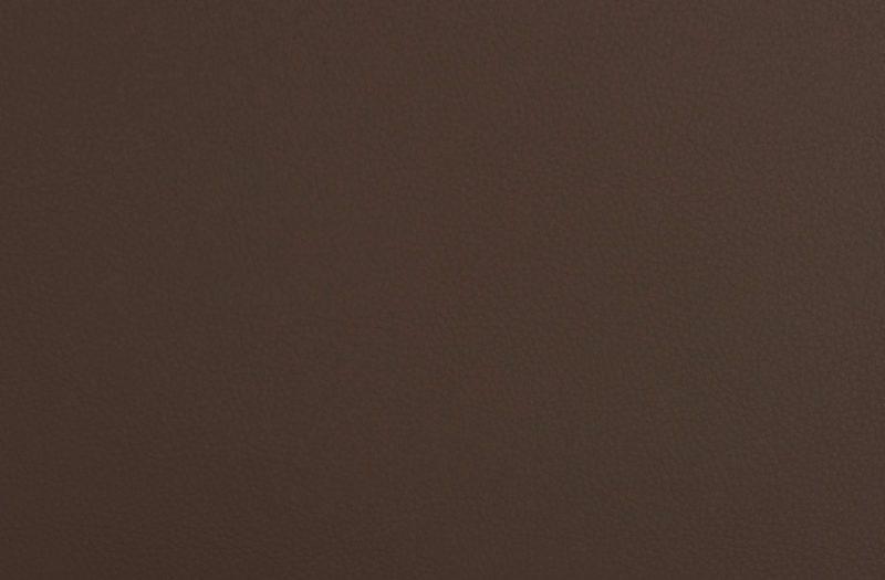 VALDESE 105FZ V2 104 ENDURANCE JAVA
