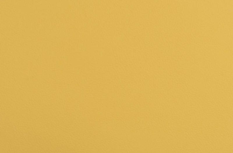 VALDESE 105FZ V2 118 ENDURANCE GILT