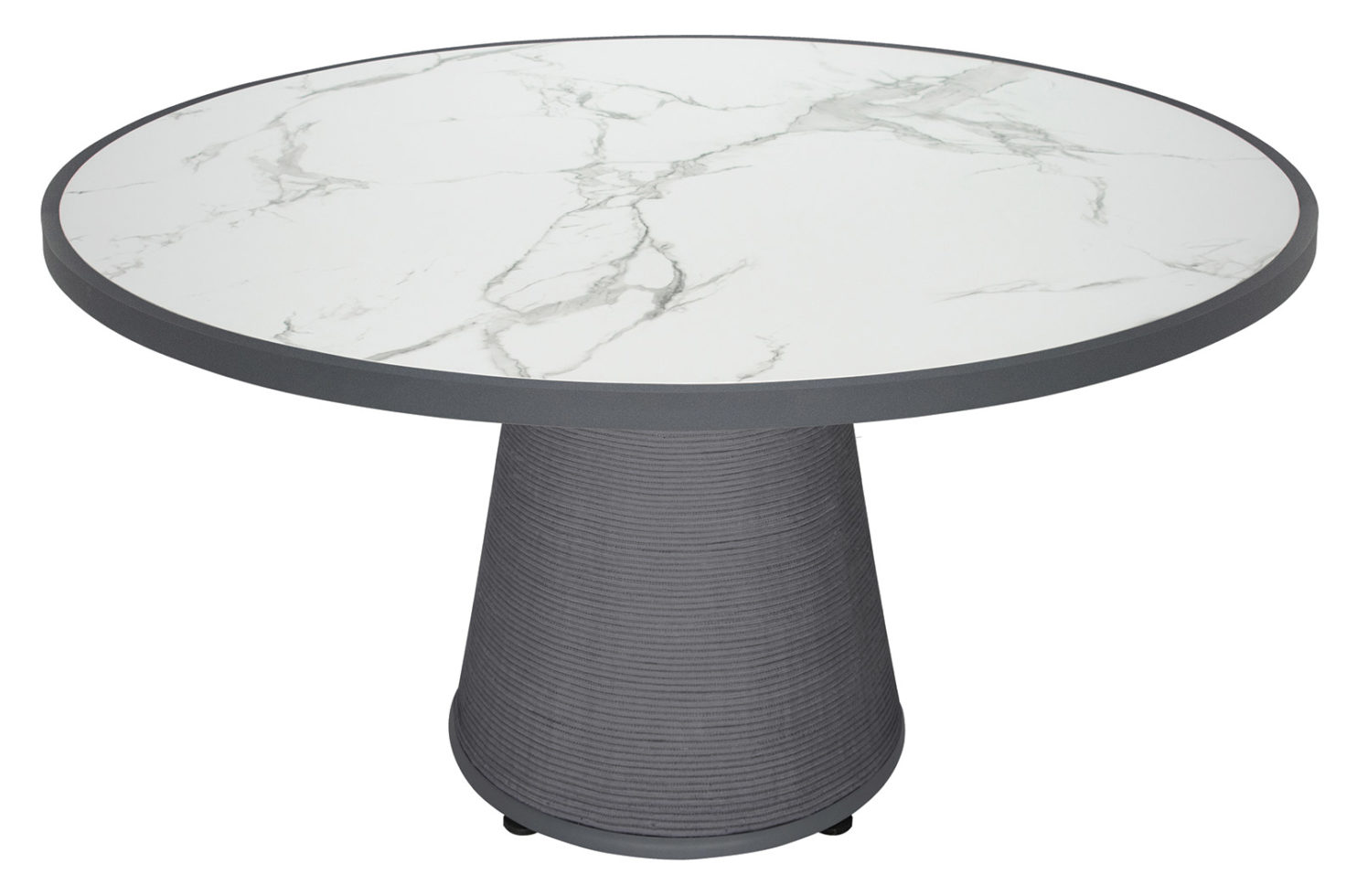 Archipelago alexander table 620FT100P2BBT DWA 1 3Q