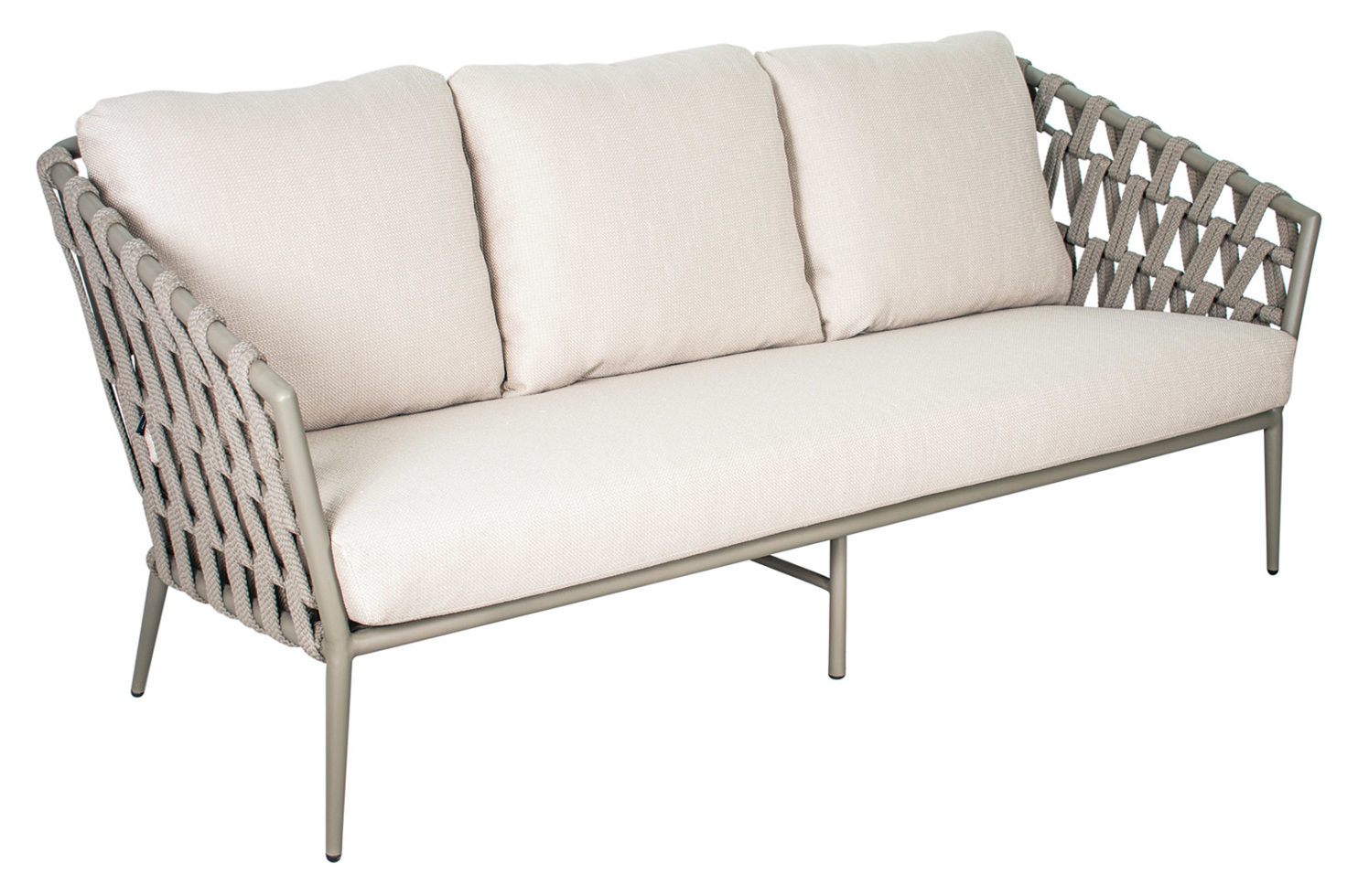 Archipelago andaman sofa 620FT066P2LGT 1 3Q