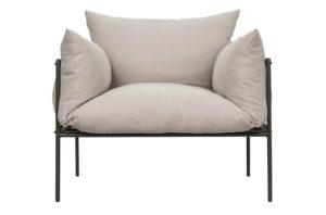 Hebrides Lounge Chair