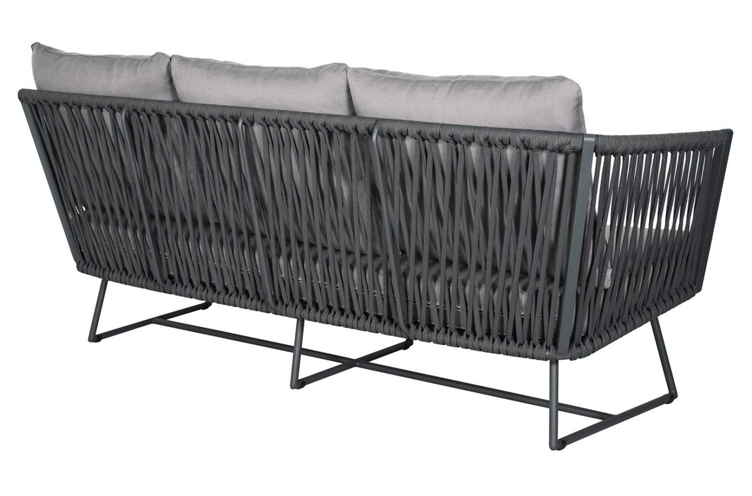 Archipelago orion sofa 620FT081P2DGP 1 3Q back