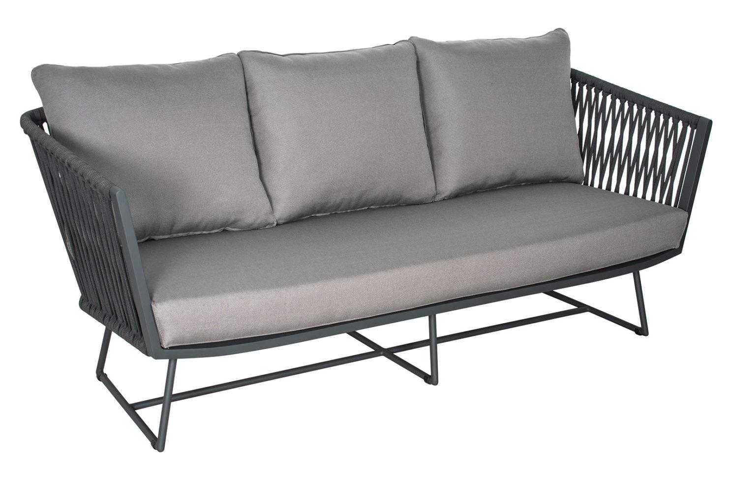 Archipelago orion sofa 620FT081P2DGP 1 3Q
