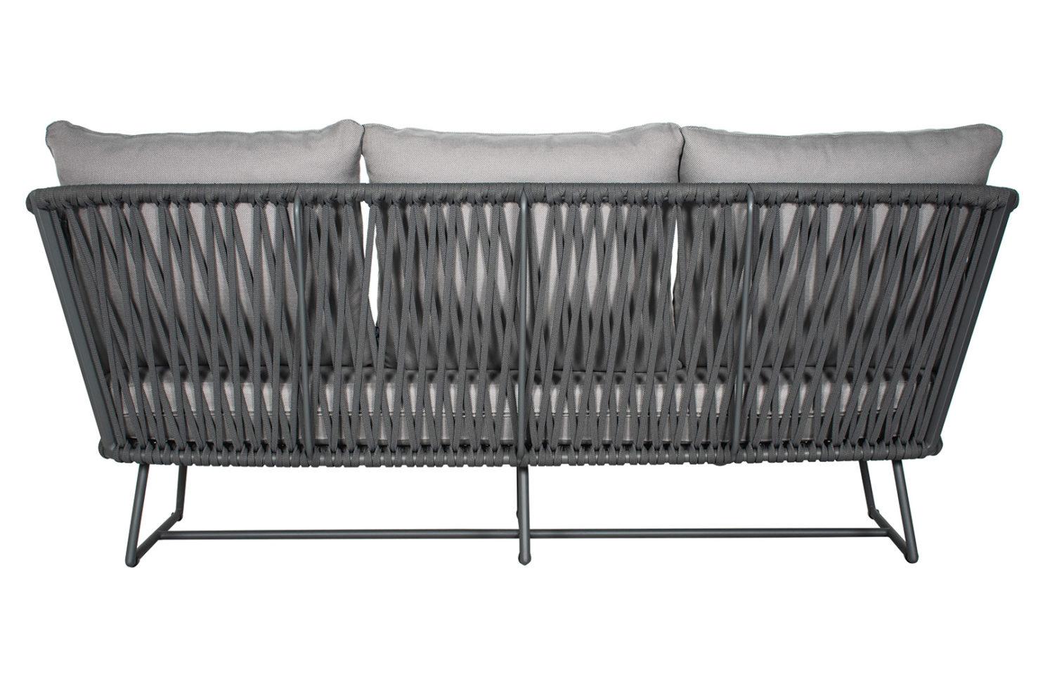 Archipelago orion sofa 620FT081P2DGP 1 back